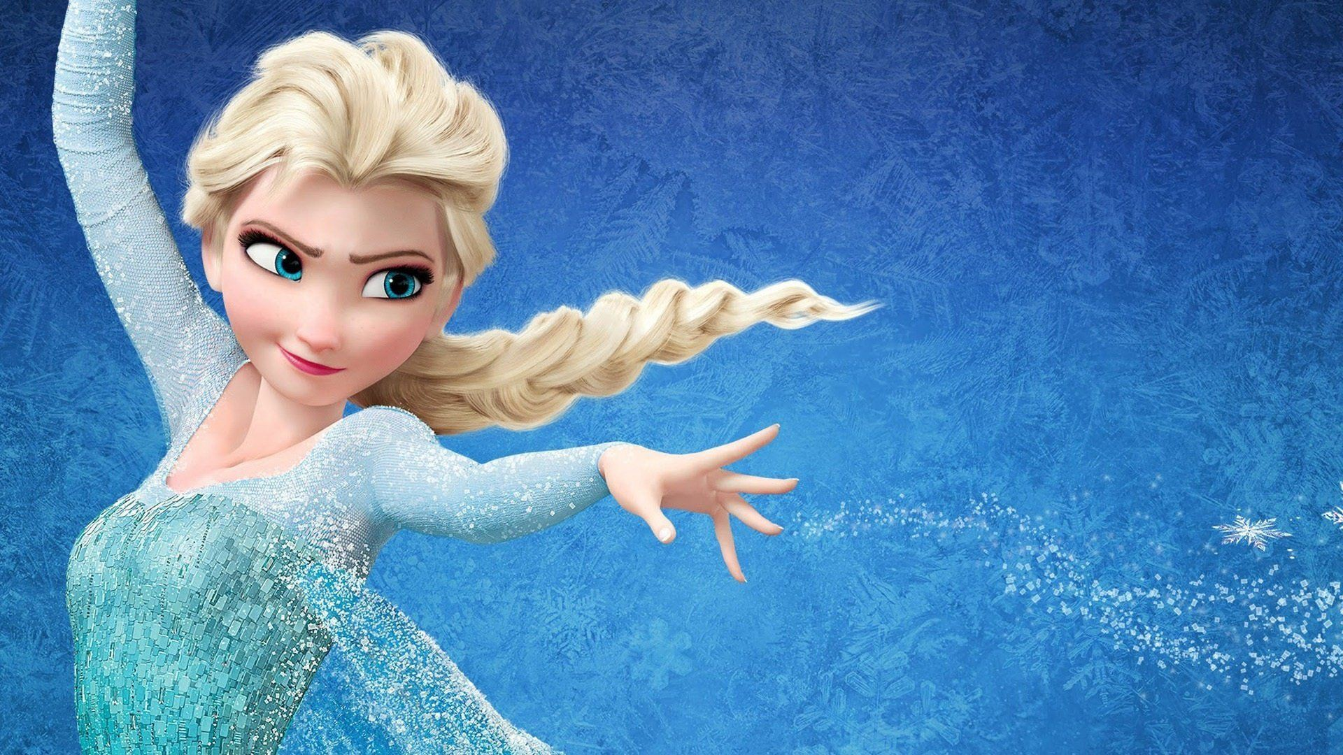 Privacy Is Frozen Let It Go The Startup Medium