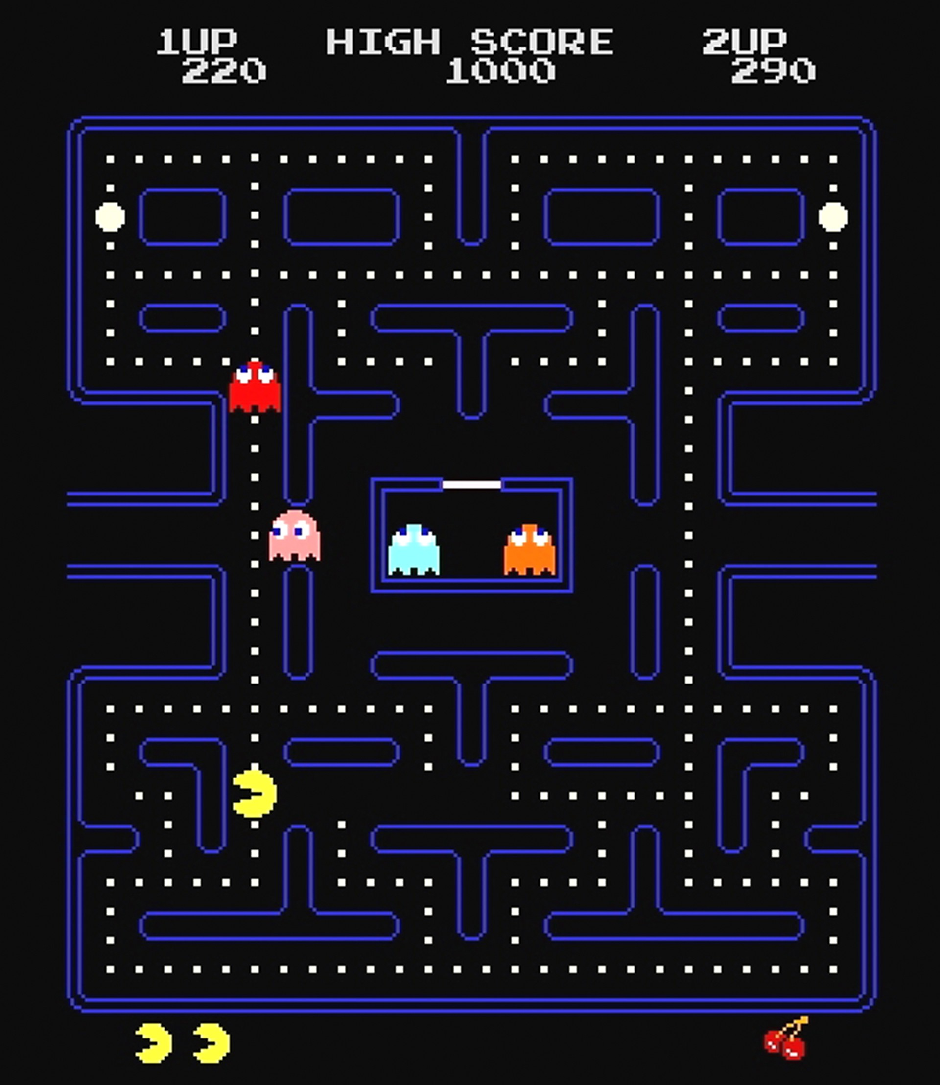 the 80 most influential video games of all time u2013 rowan kaiser