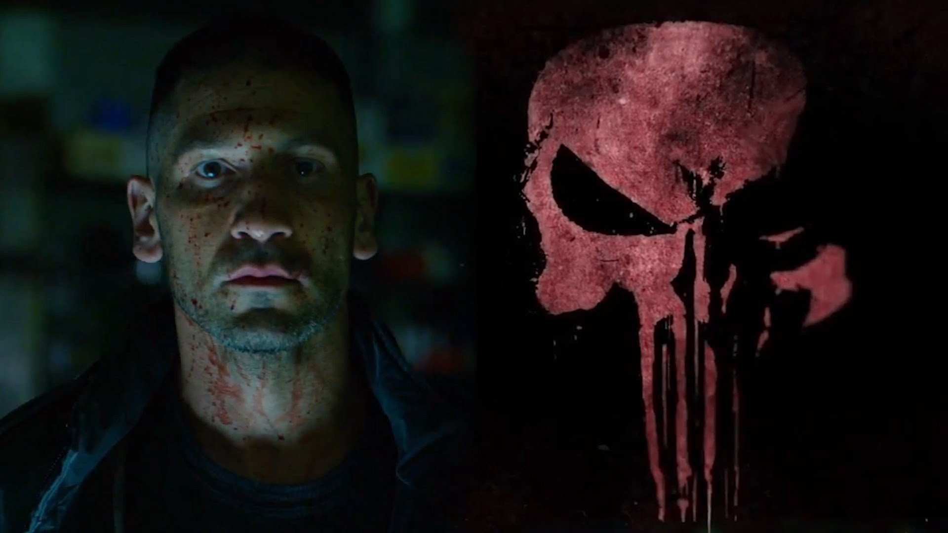 THE PUNISHER Is Returning To Netflix But Is Frank Castle Built To Last