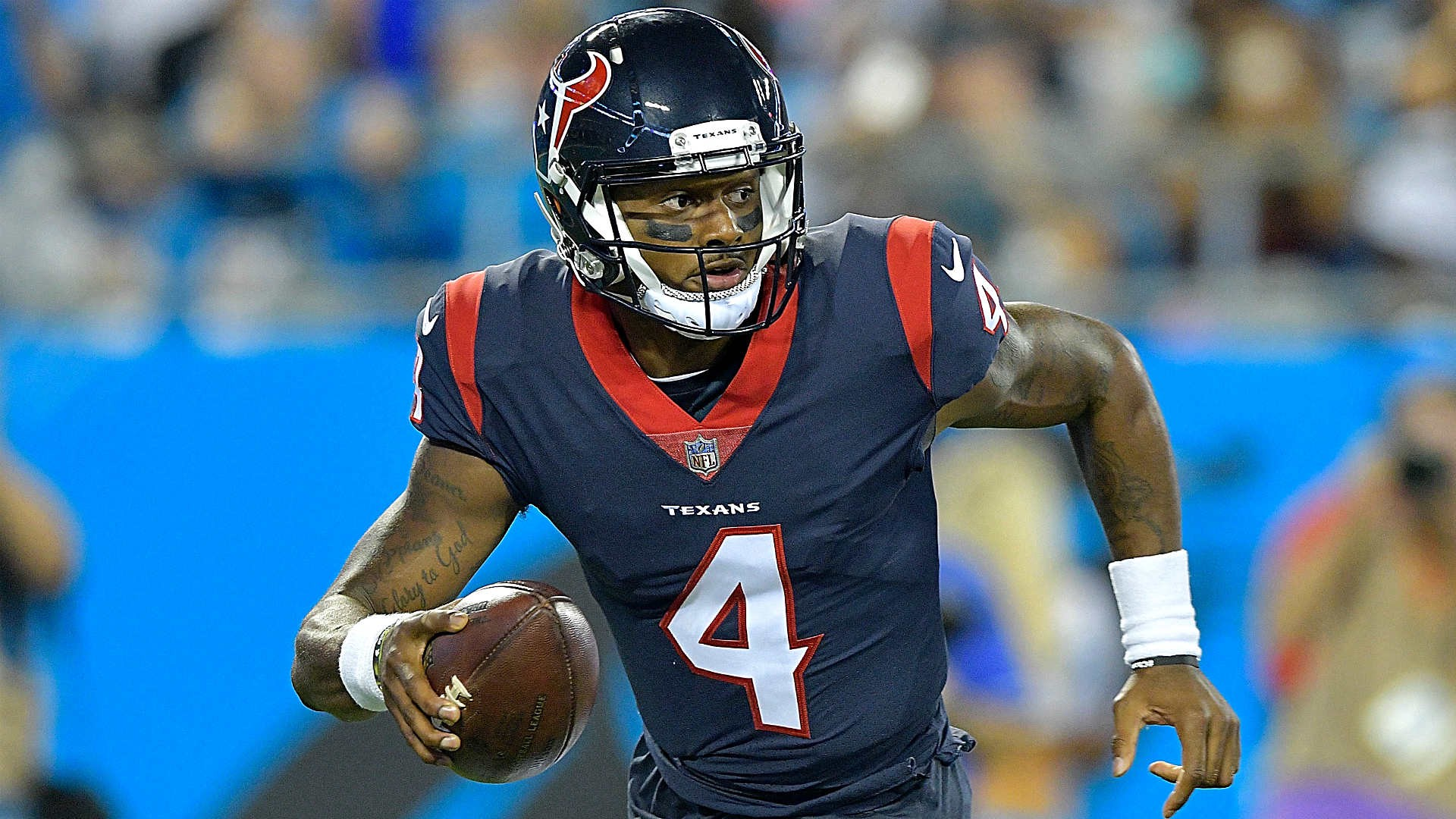 Fantasy Football Sleepers that Could Save Your Season