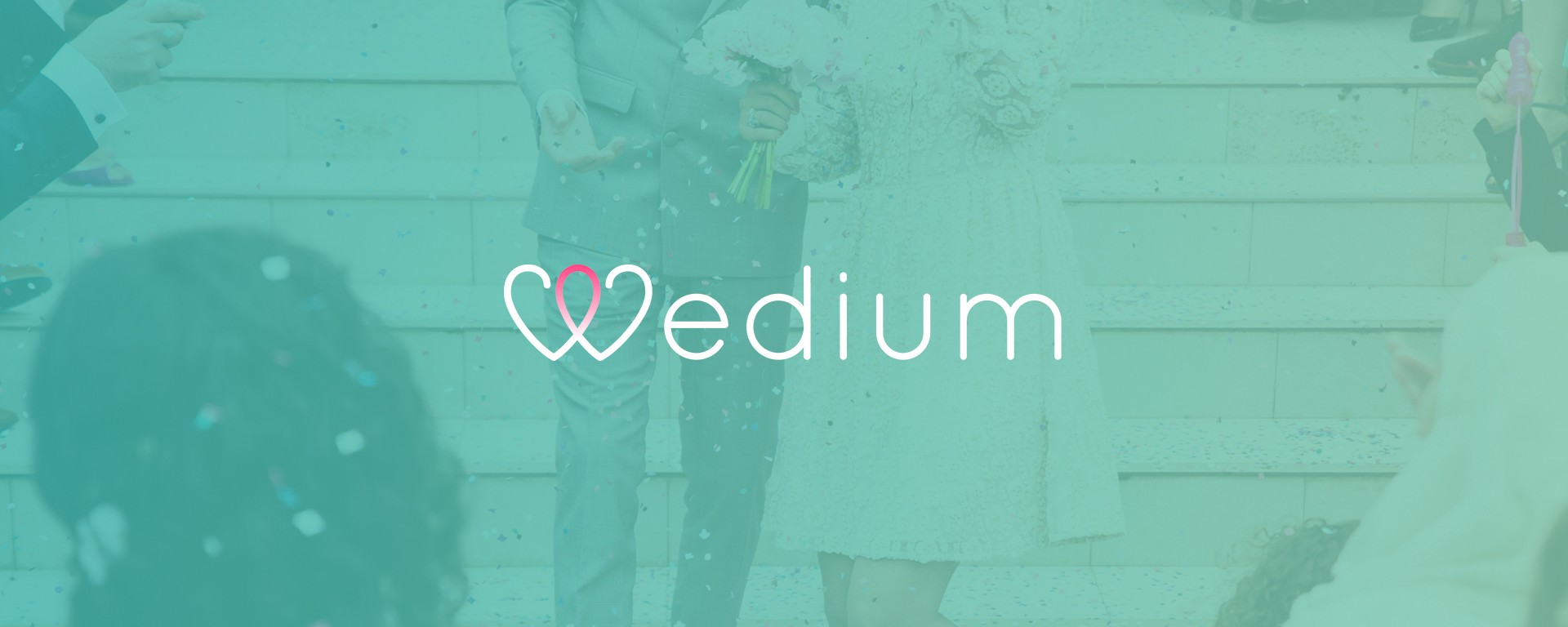 Wedium The Alternative For Wedding Gifts Go Weekly Insights Medium