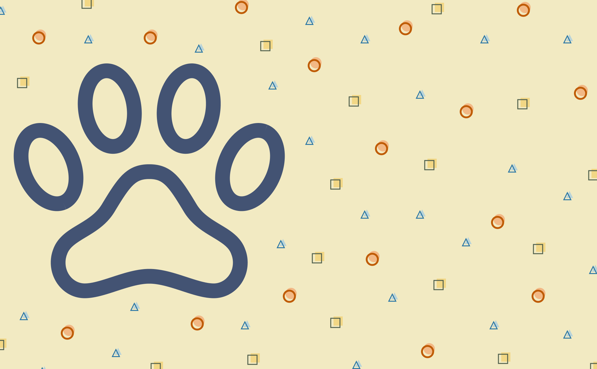 Machine Learning regularization techniques in real life: your dog's nap time as a regularized…