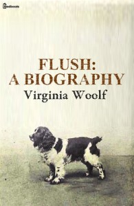 Woolf book cover
