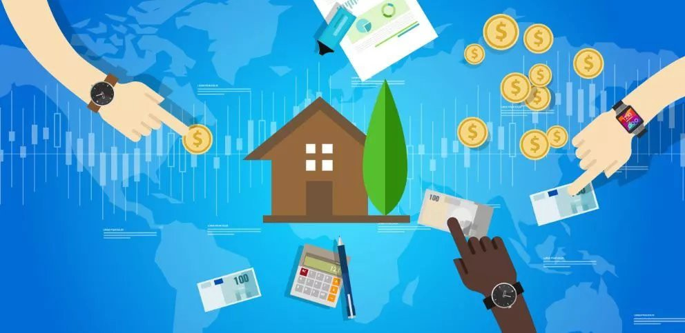 How to Value an Investment Property
