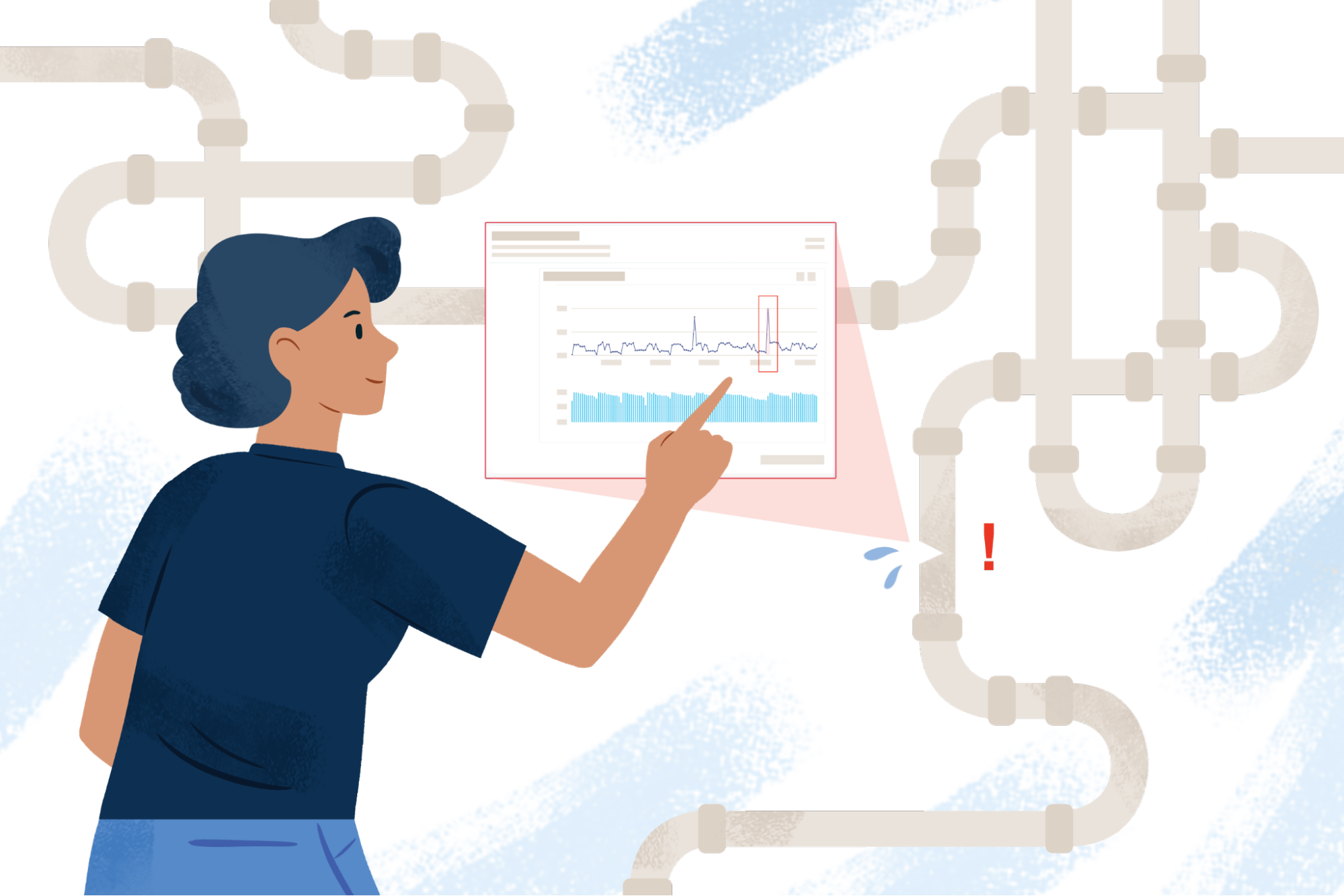 How to Conduct Incident Management on Your Data Pipelines