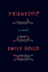 friendship emily gould