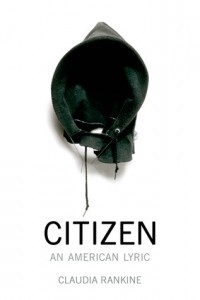Citizen-200x300