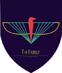 TheFamily for Save