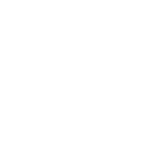 Join our Discord for the latest updates & promos!