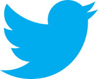 Join us on Twitter for more recent updates