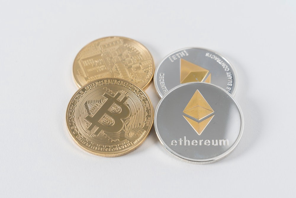 Index of Best Blockchain/Crypto Learning Resources