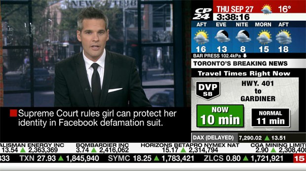 CP24, a Toronto-based TV news channel. [Source](https://www.cp24.com/polopoly_fs/1.974354.1348779206!/httpImage/image.jpeg_gen/derivatives/landscape_620/image.jpeg)