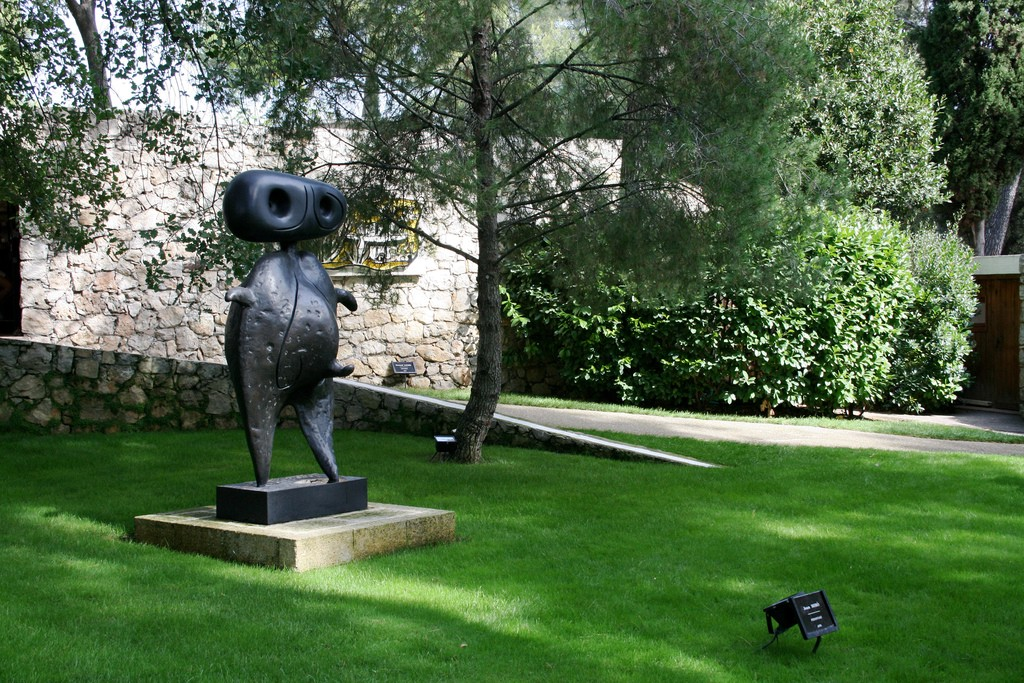 maeght-foundation-11