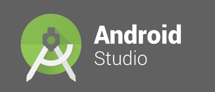 ⚡ Is Your Android Studio Always Slow? 🚀Here's How to Speed