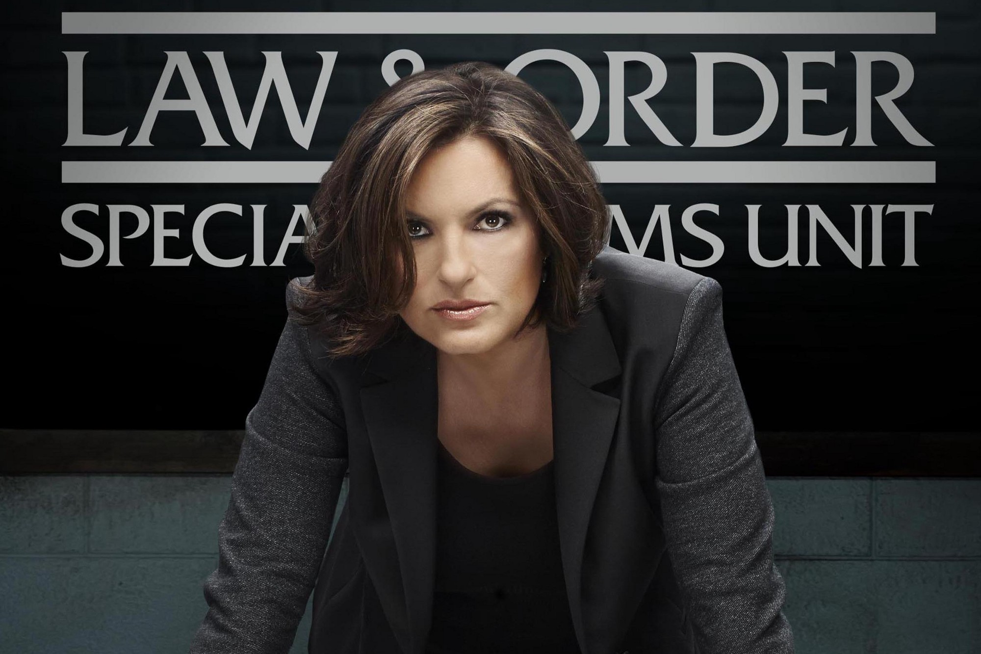 The Olivia Benson Technique: How to Eliminate What Is Causing Your Anxiety