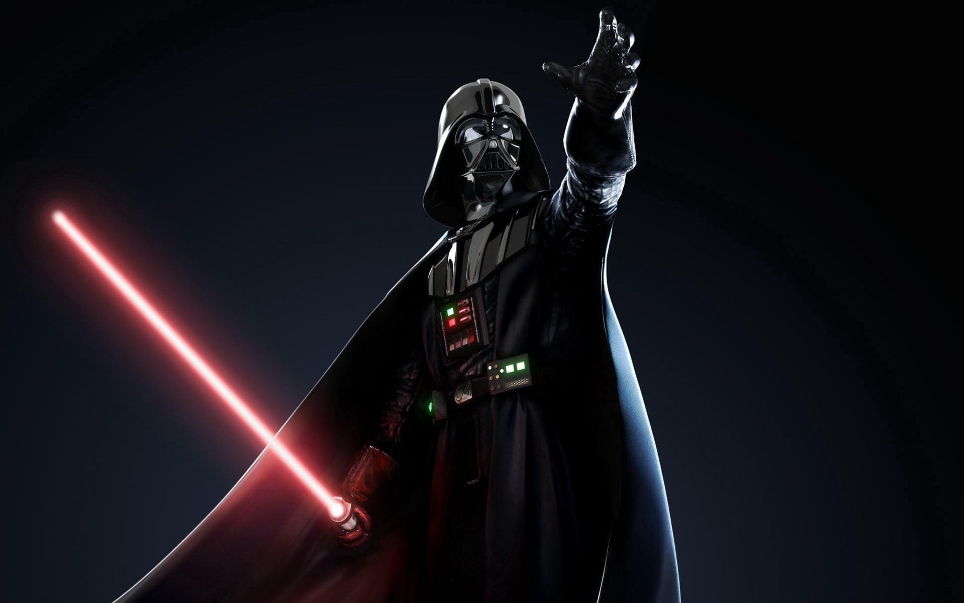 05f989545b47f ... australia warning spoilers ahead for the entire star wars franchise as  well as the past 14