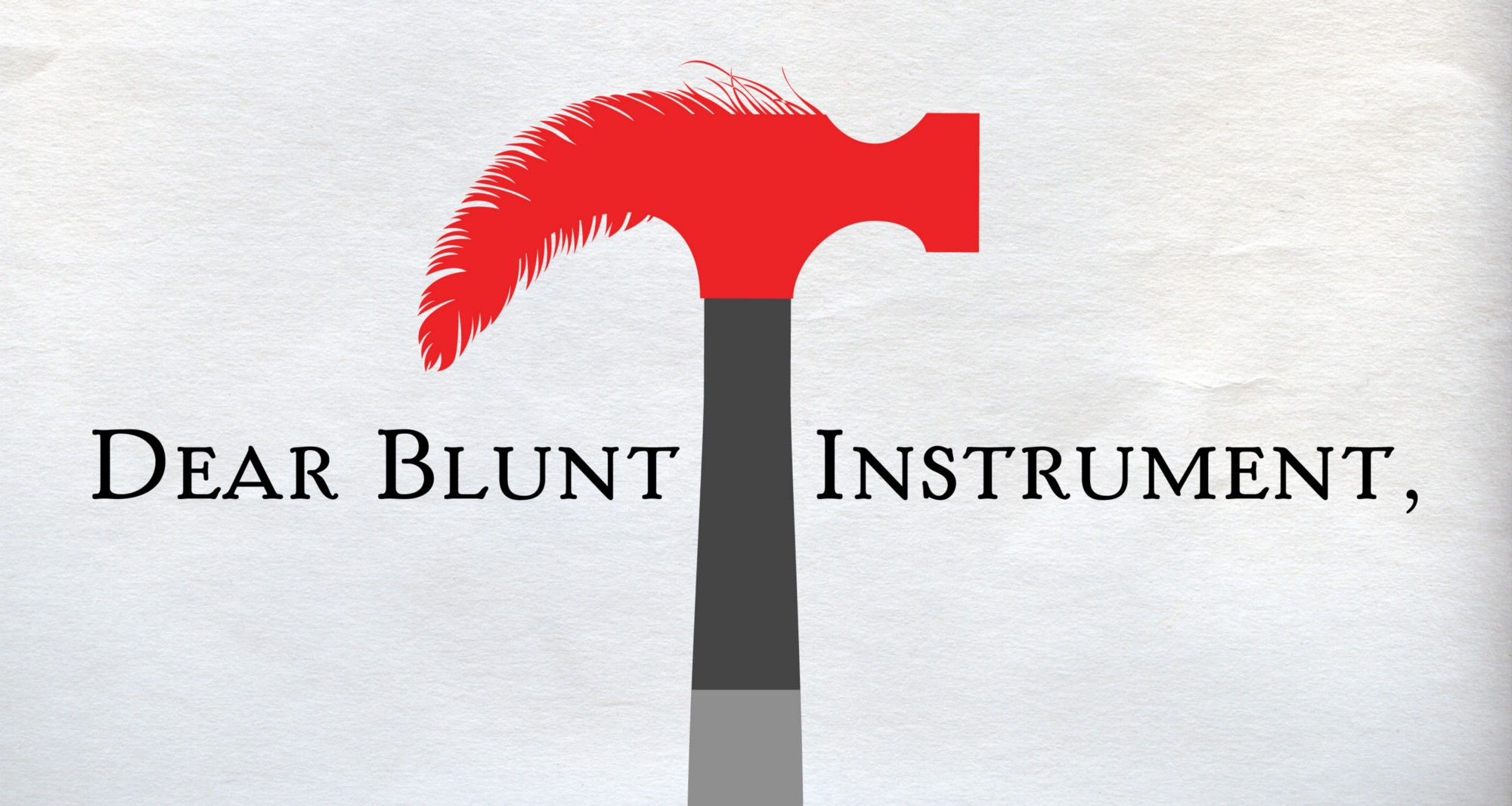 Are Literary Contests Worth It? The Blunt Instrument on When and How to Publish Your First Book