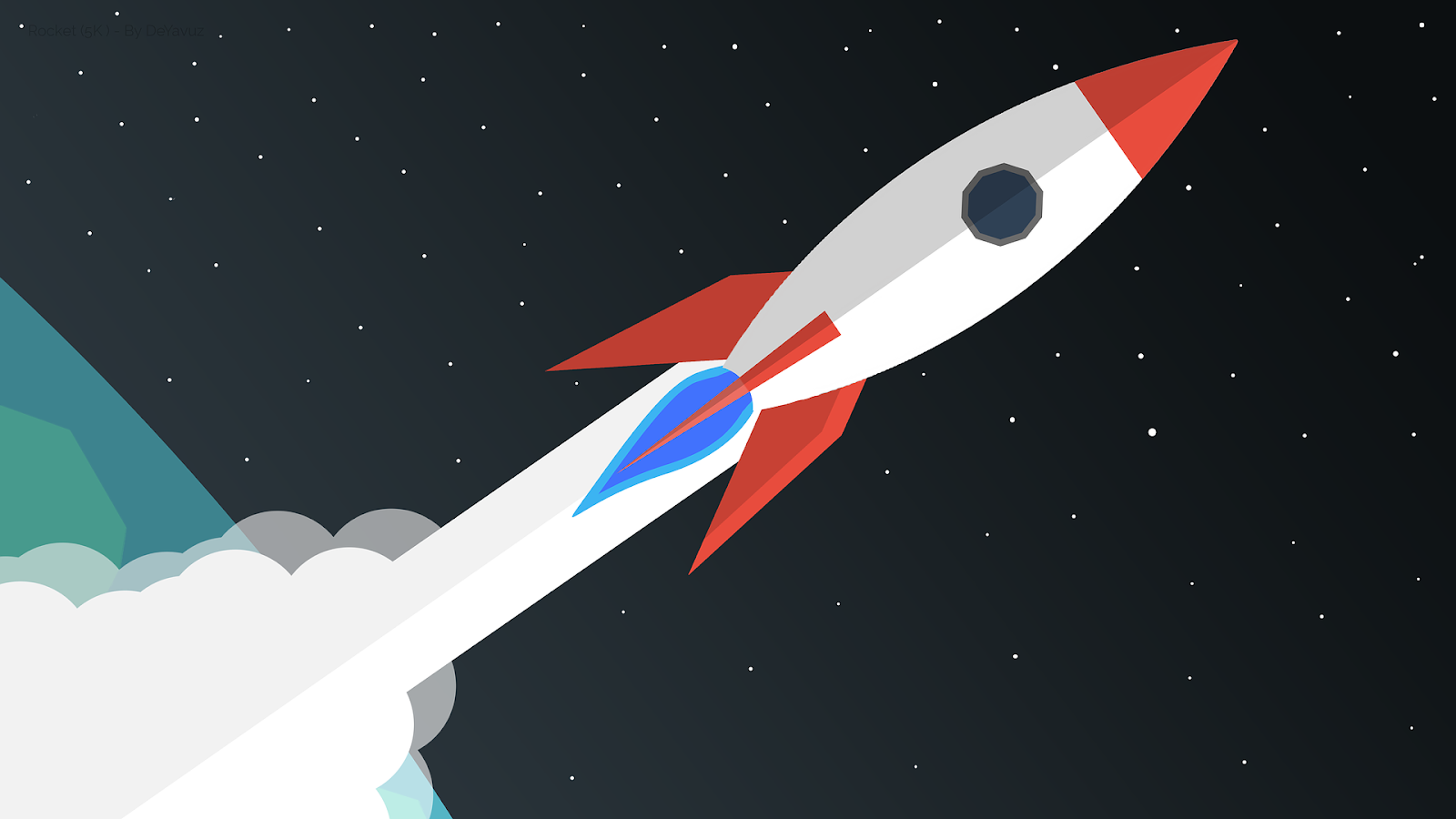 How We Used Gatsby.js to Build a Blazing Fast E-Commerce Site
