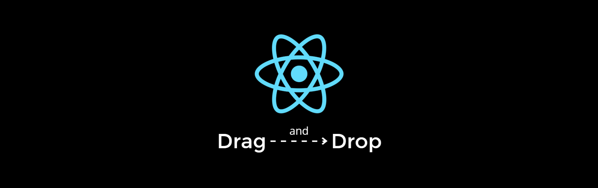 Implement Better Drag And Drop In Your React App Bits And Pieces