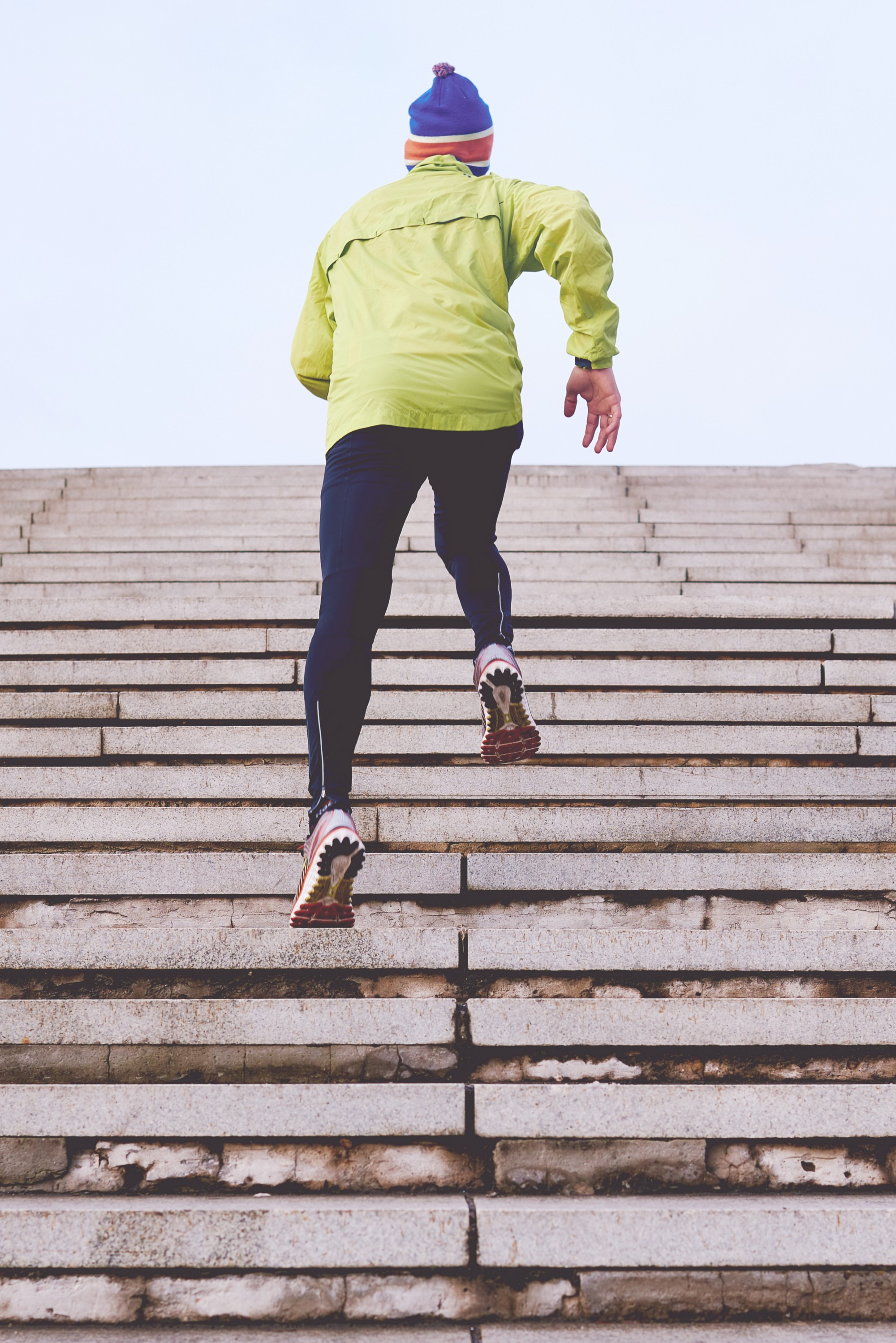 why this will never have you struggling with motivation ever again