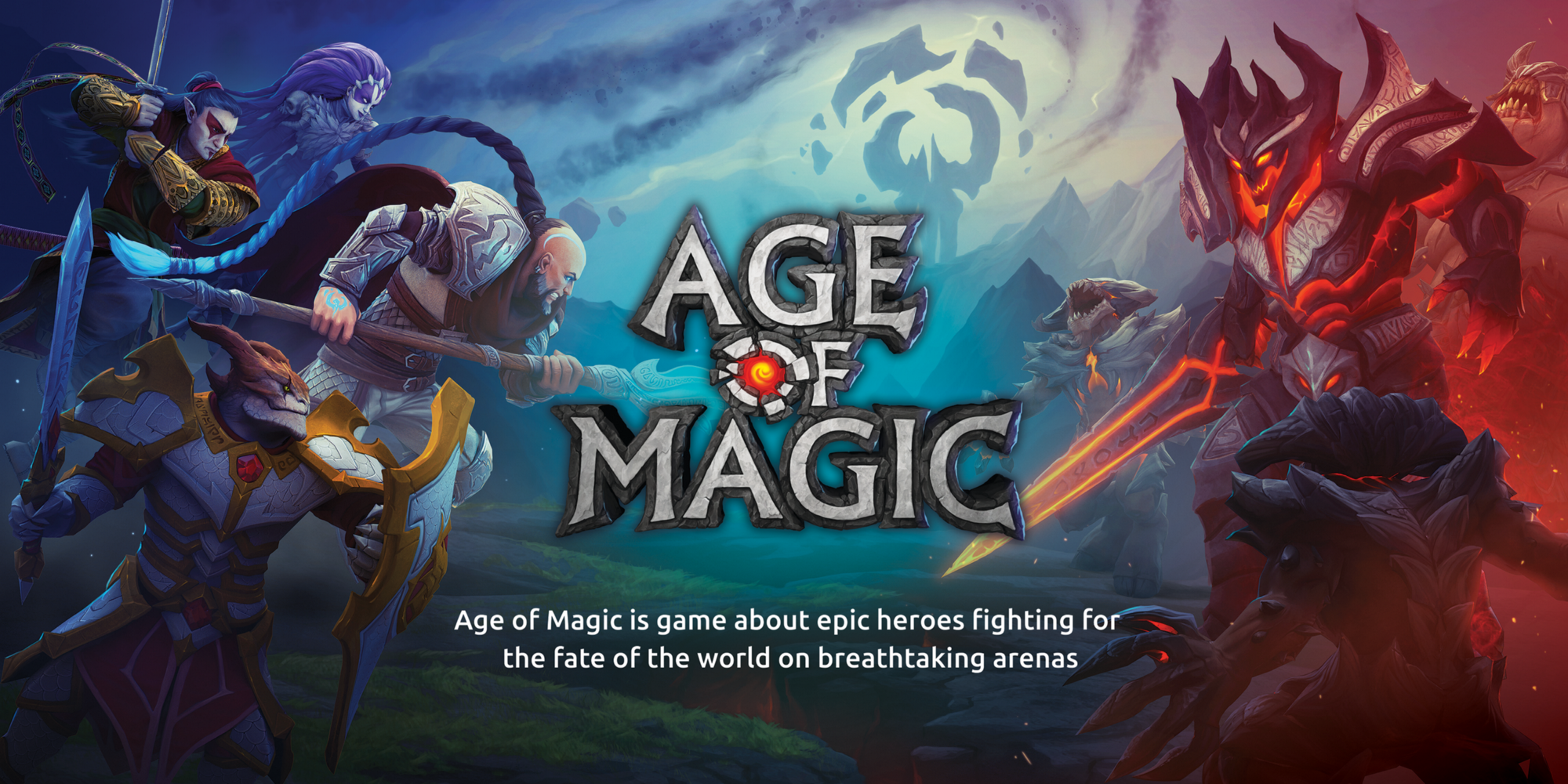 Lessons in Analytics From Mobile Gaming — Age of Magic