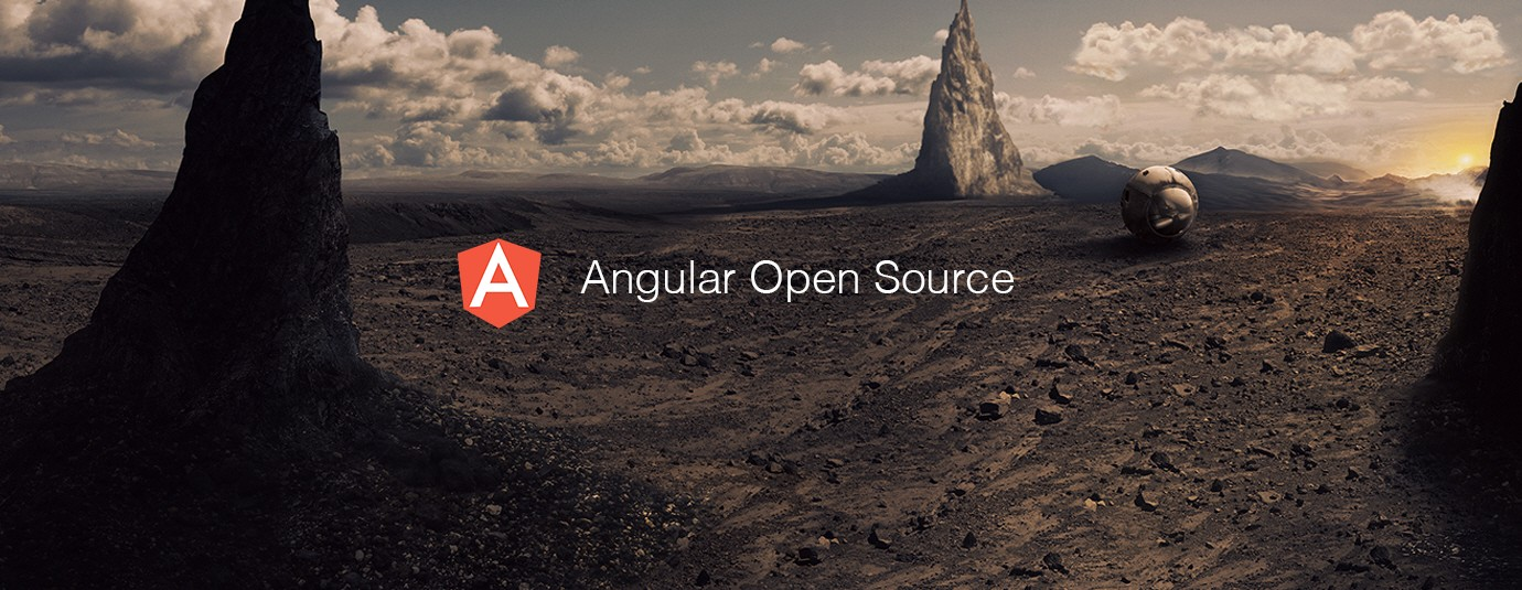 Angular Top 10 Open Source of the Month (v.Apr 2018)