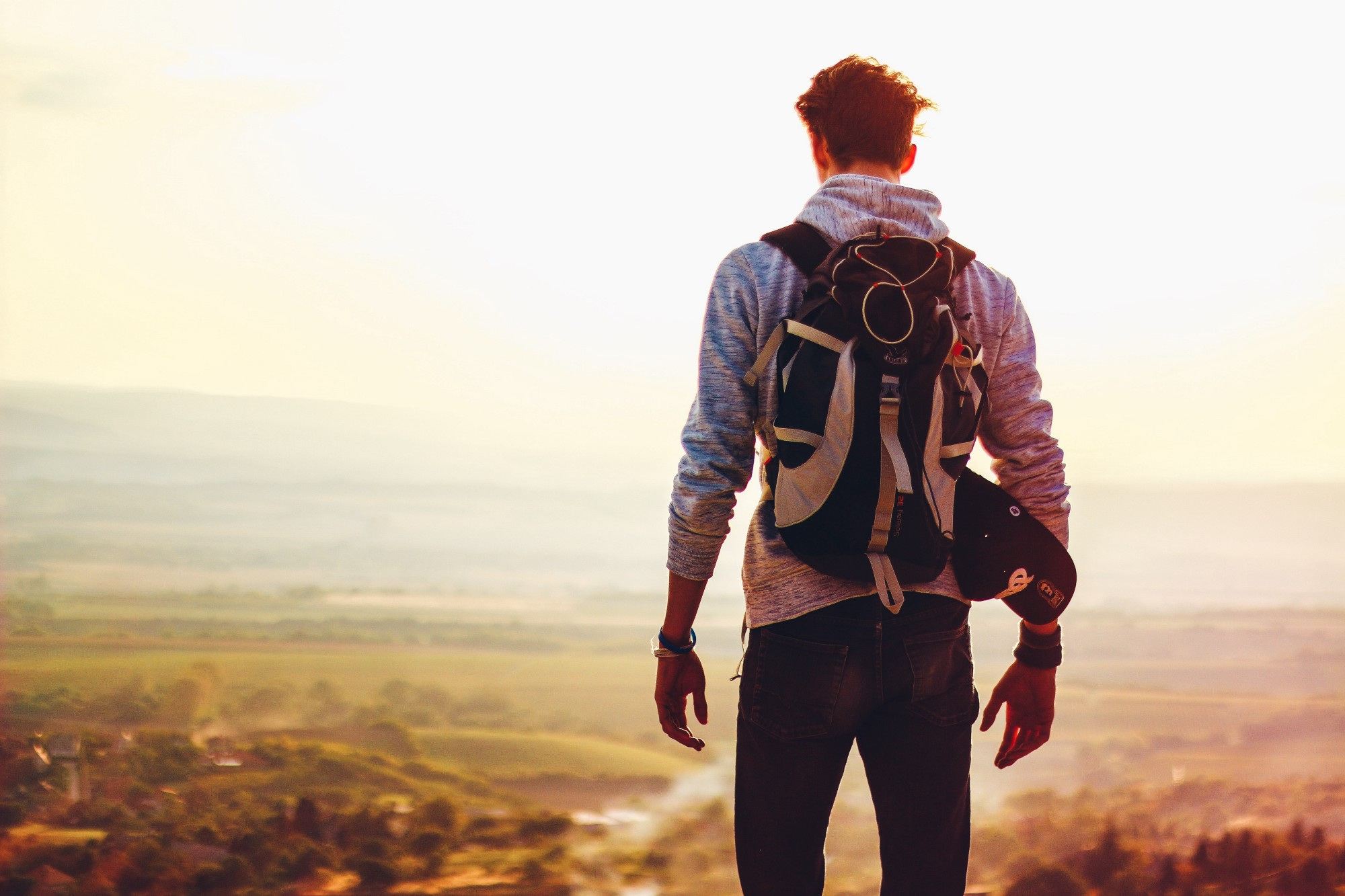 5 Ways To Fully mit To Your Dreams So You Never Give Up