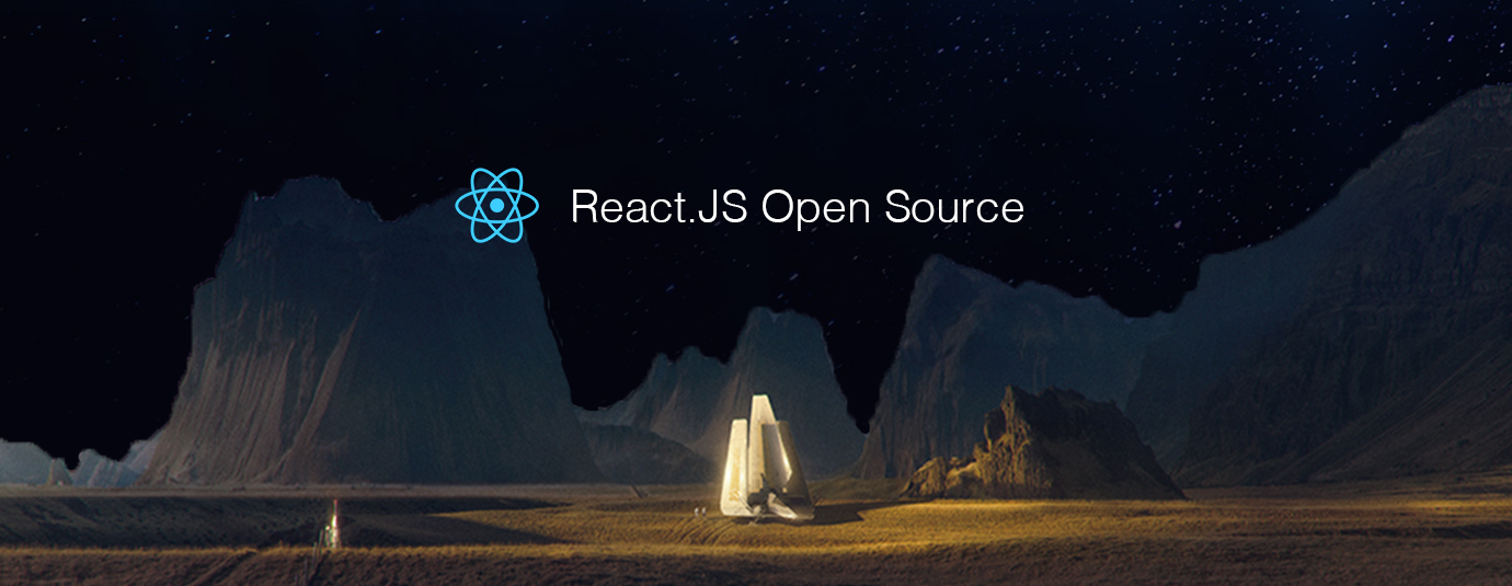React Open Source