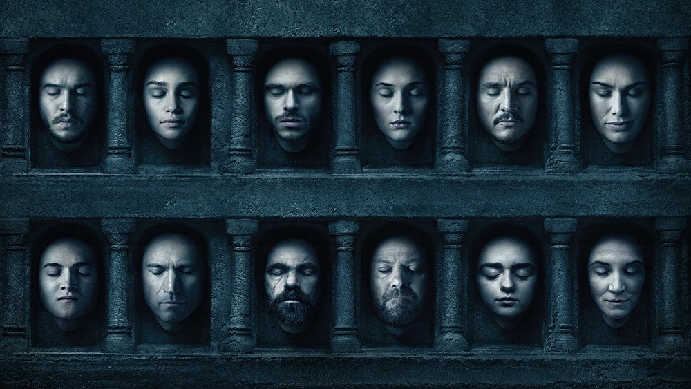 5 Reasons You Should Definitely NOT Watch Game of Thrones