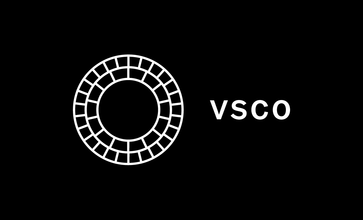 medium.com - Sophia Chen - A Critique of the User Interface and Experience of VSCO