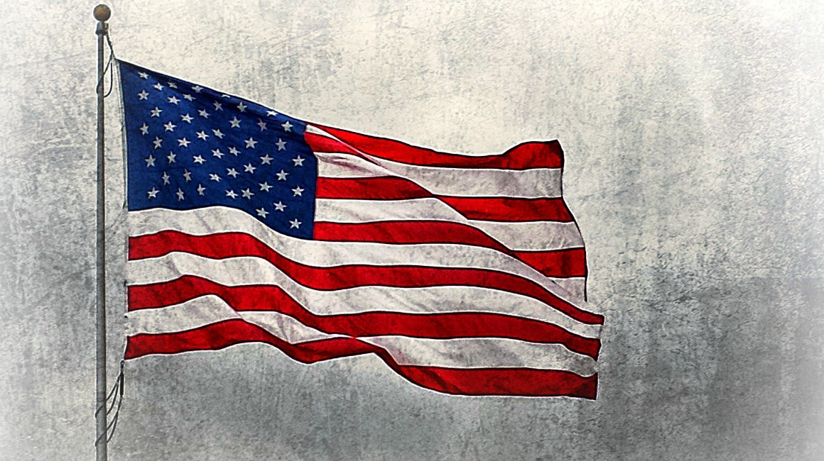 what the american flag means to me essays All nonfiction bullying books academic author interviews celebrity interviews college articles college essays educator of the year what the american flag means to me.