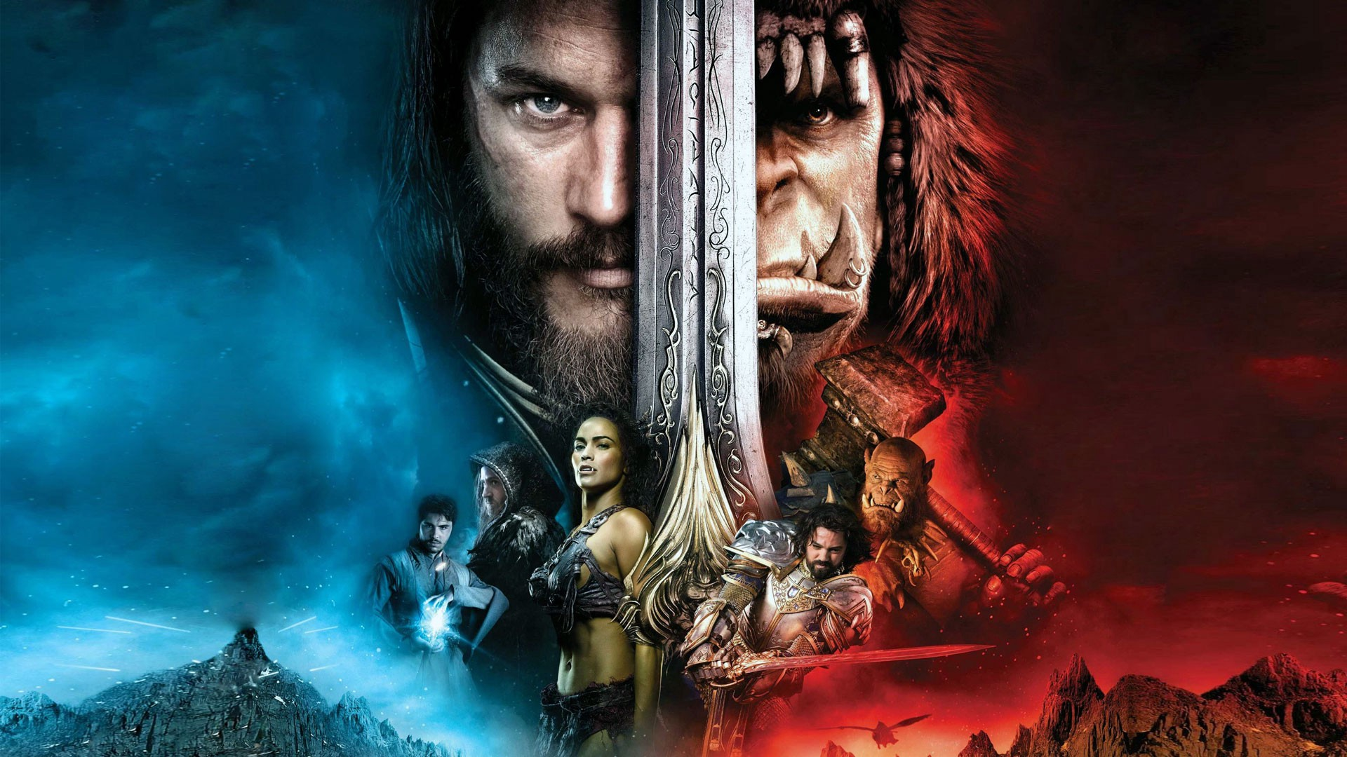 Film The Lord Of The Rings  Streaming