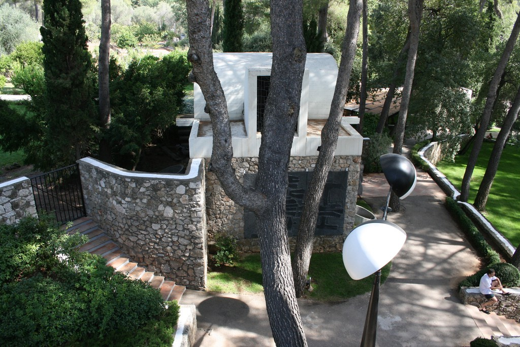 maeght-foundation-01