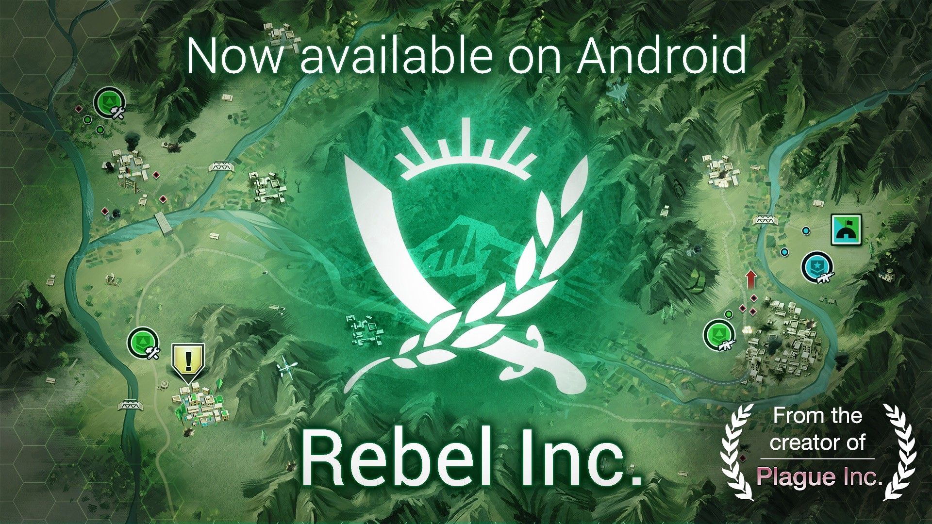 Lessons in Analytics From Mobile Gaming—Rebel, Inc
