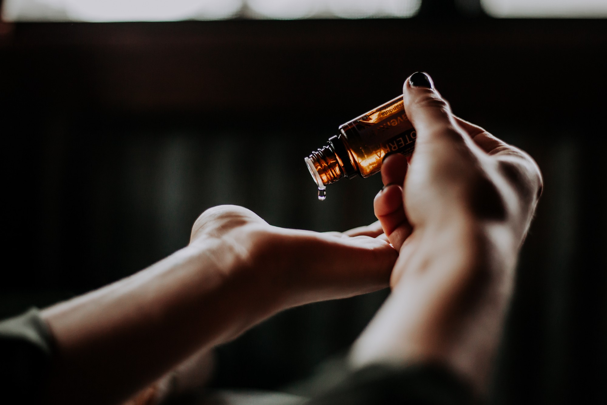 What are carrier oils and how do they affect CBD? – Anavii