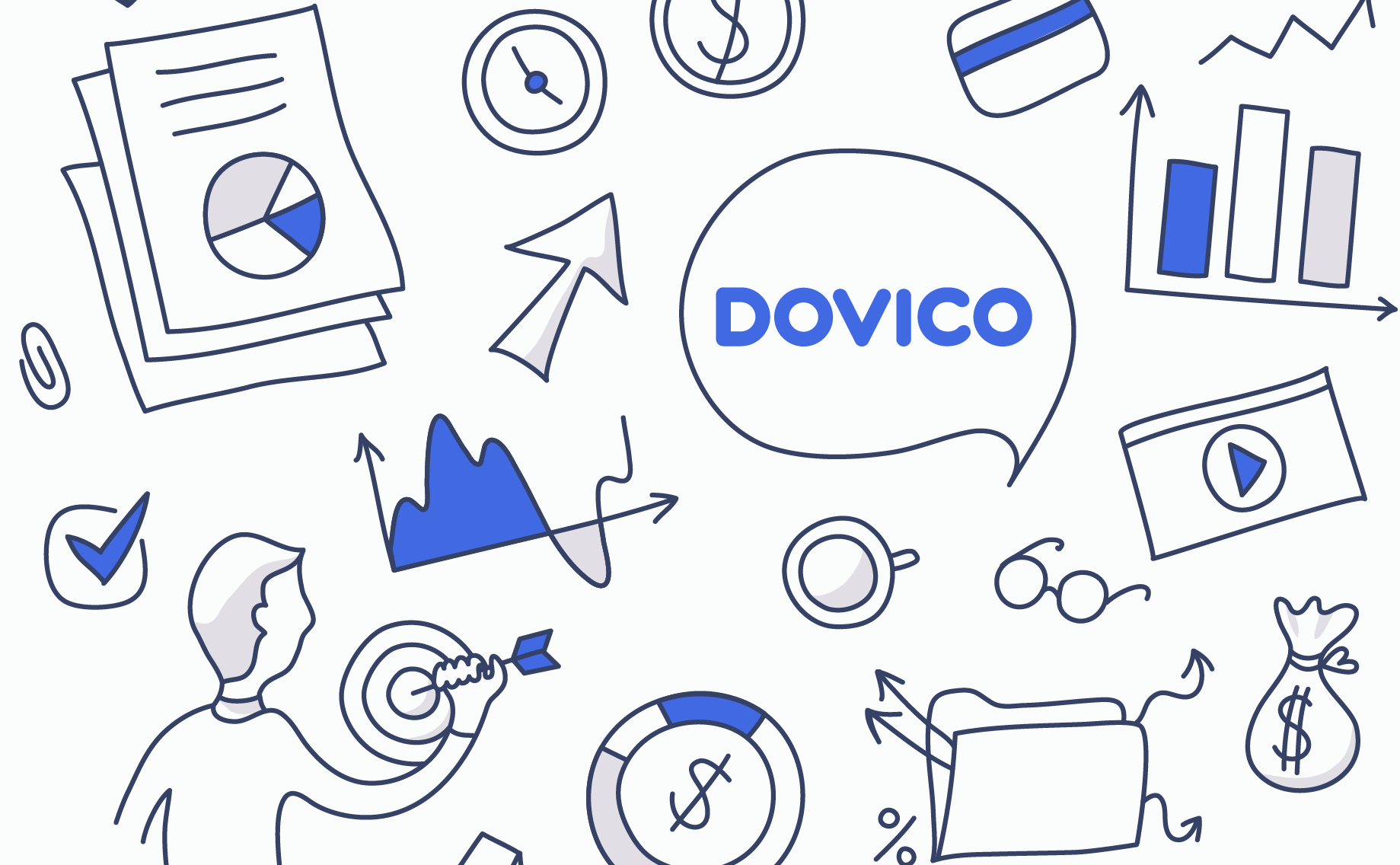 dovico-reporting-1-689867347-1520868075681.png