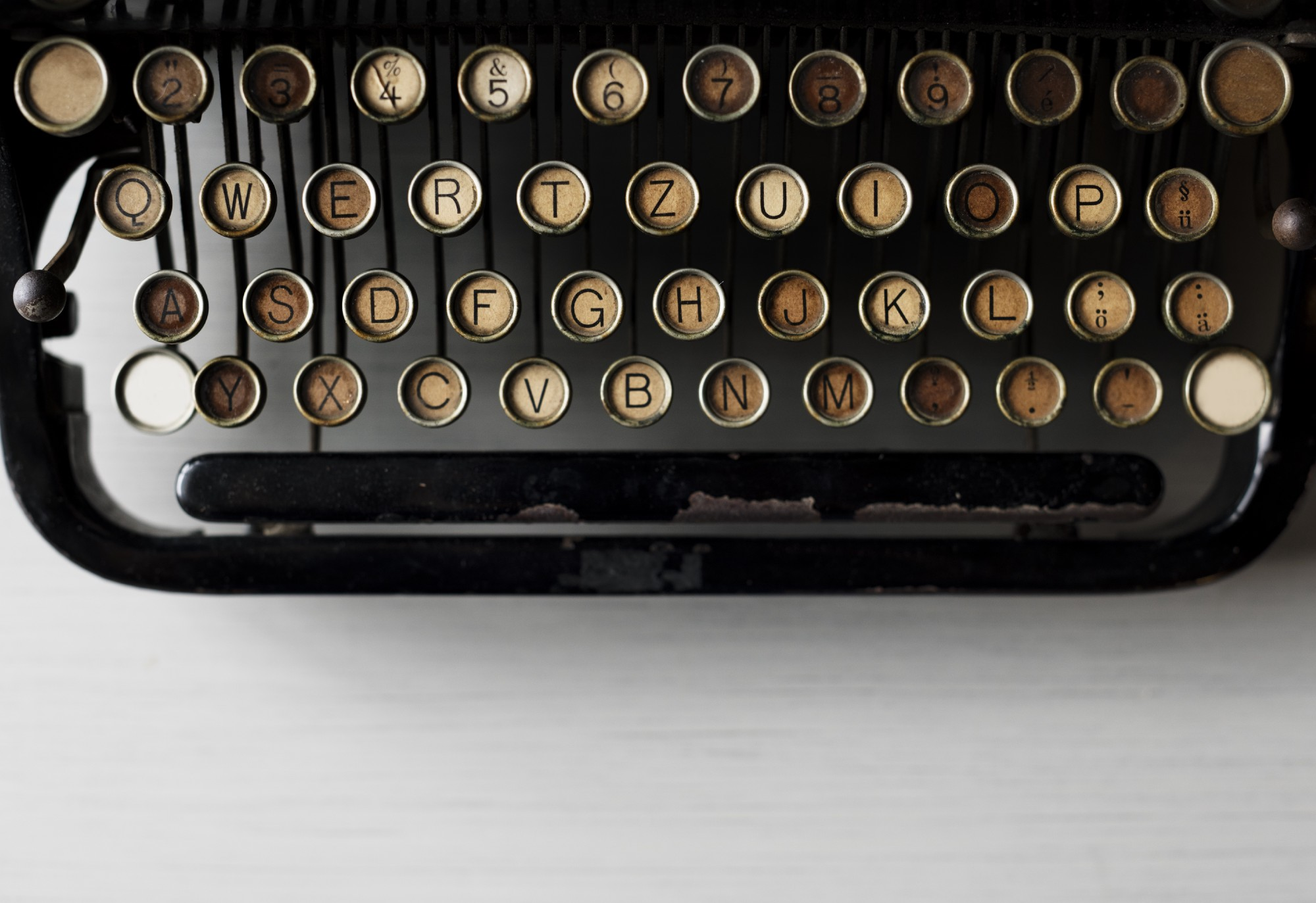 How To Be A Professional Writer When You're Not Good At Writing