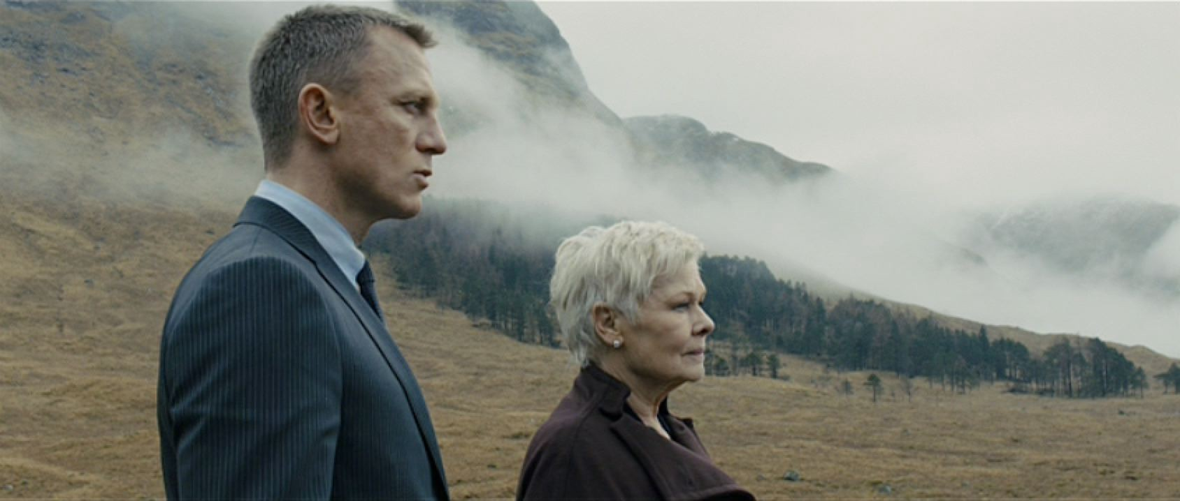 how my mom helped me love skyfall still crew