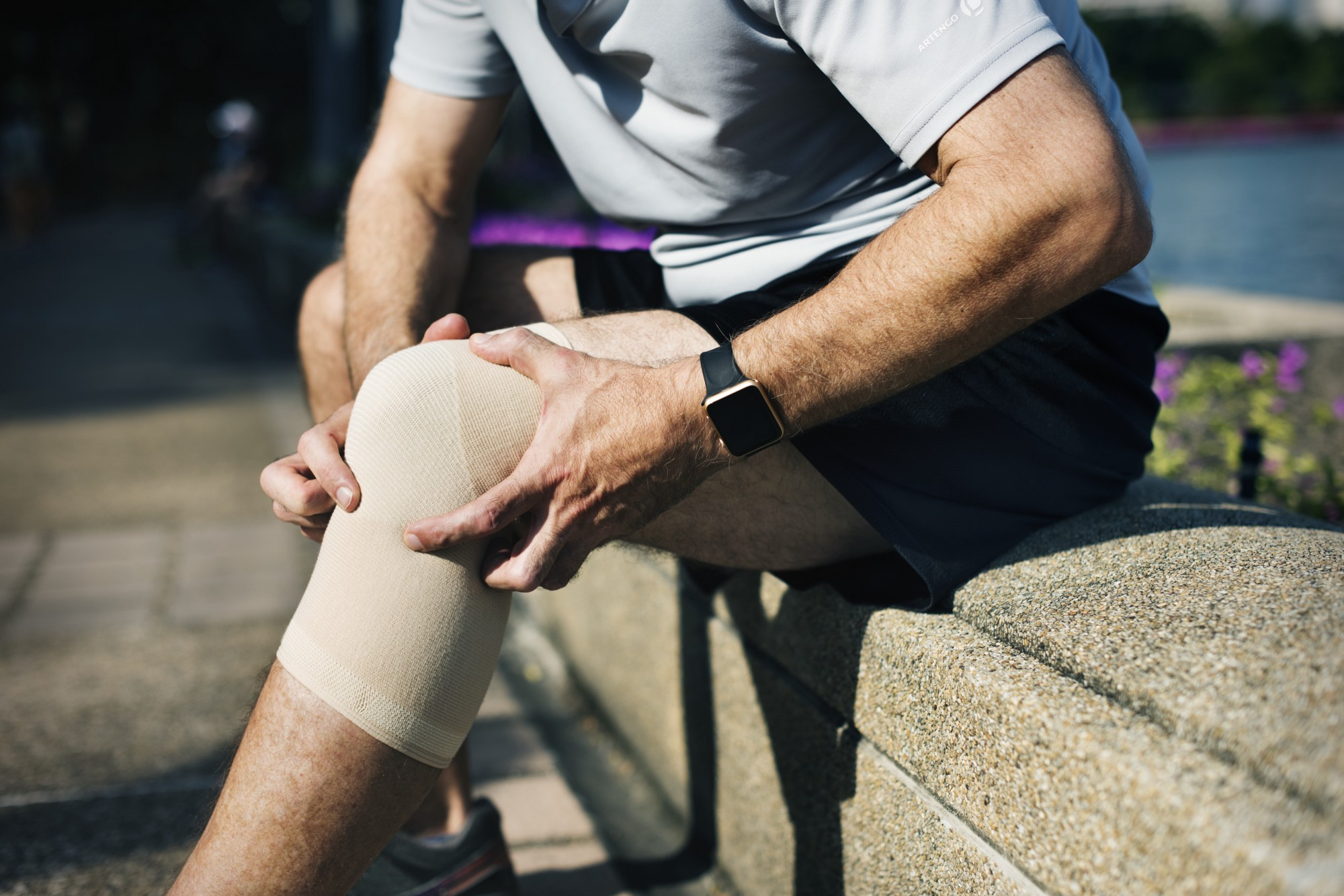 Everything You Know About Muscle Cramps Is Wrong
