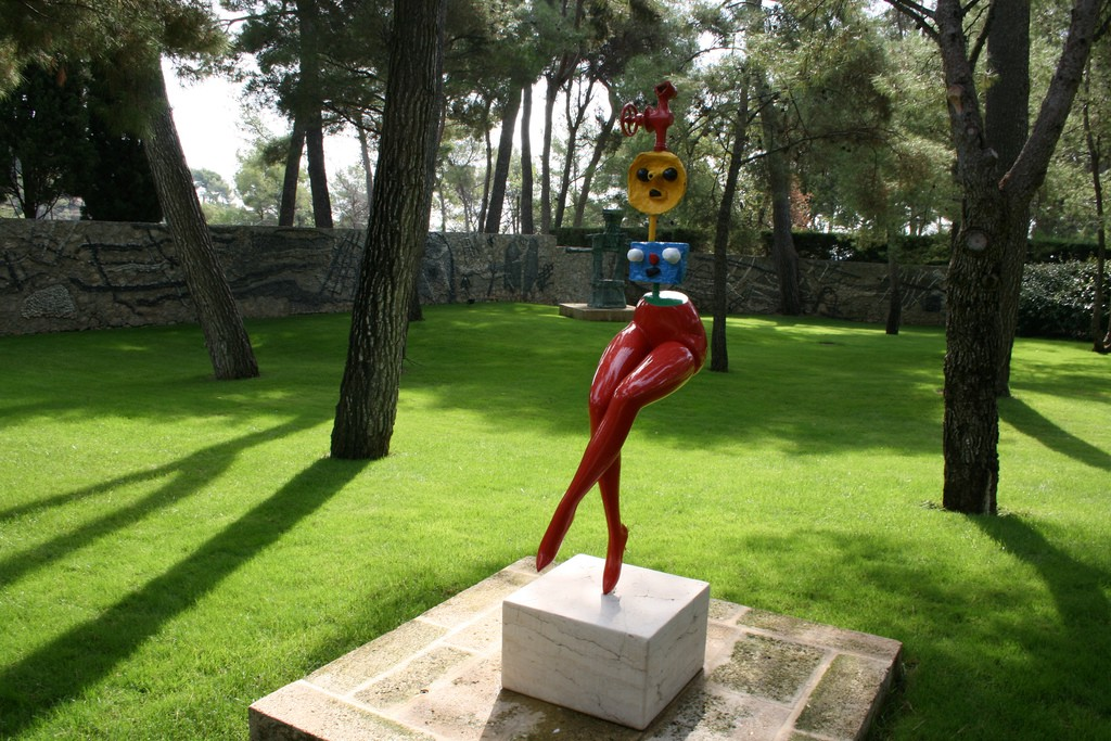 maeght-foundation-12