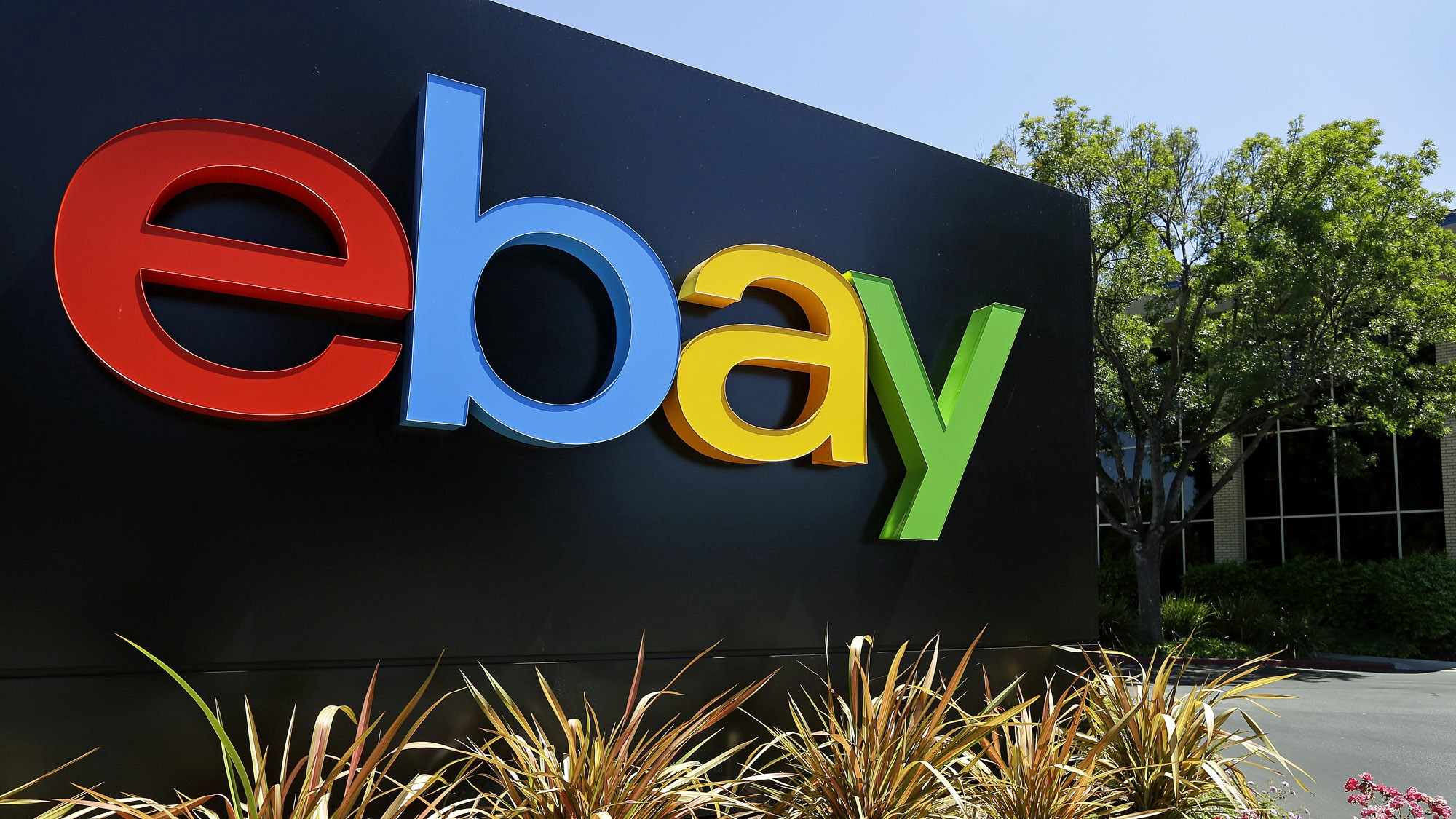 if youre looking to start a ebay business one good way to be successful with your ebay business is by creating good product listings for the items you plan