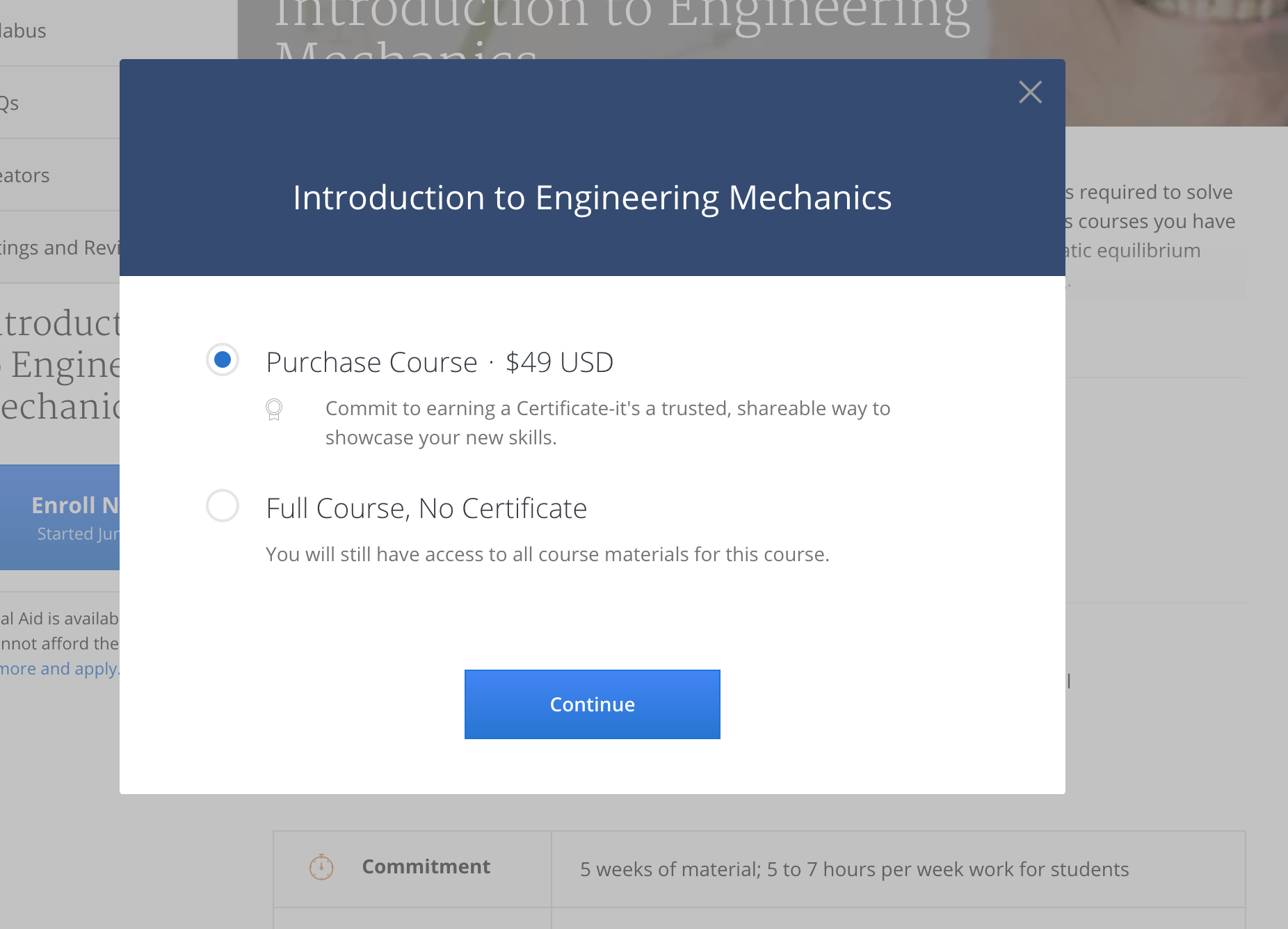 I Uncovered 1150 Coursera Courses That Are Still Completely Free