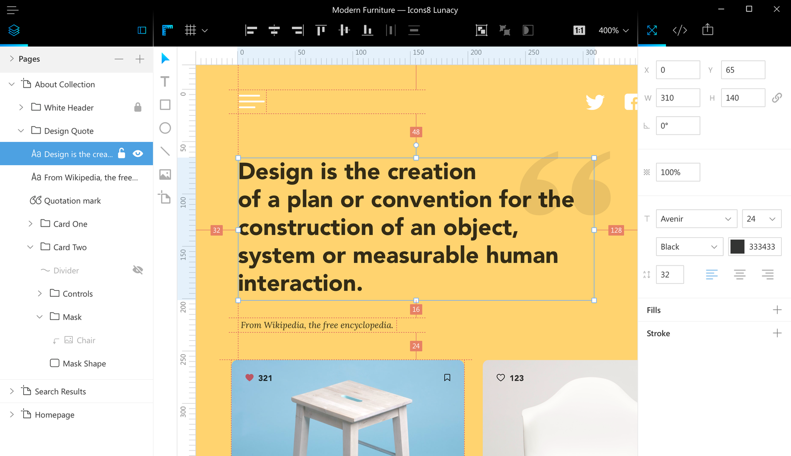 Lunacy editor 30 free sketch for windows icons8 medium our team has just released lunacy 30 it is a native windows app that opens edits and stores etch files and its completely free fandeluxe Choice Image