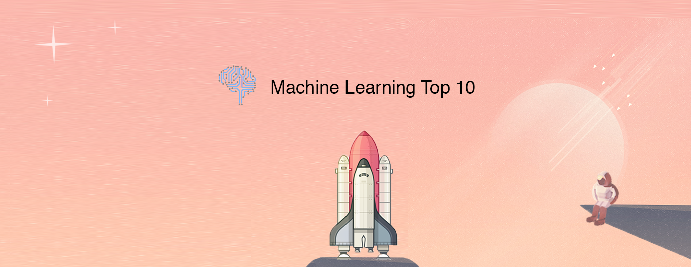 Machine Learning Top 10 Articles For the Past Month (v.Sep 2017)