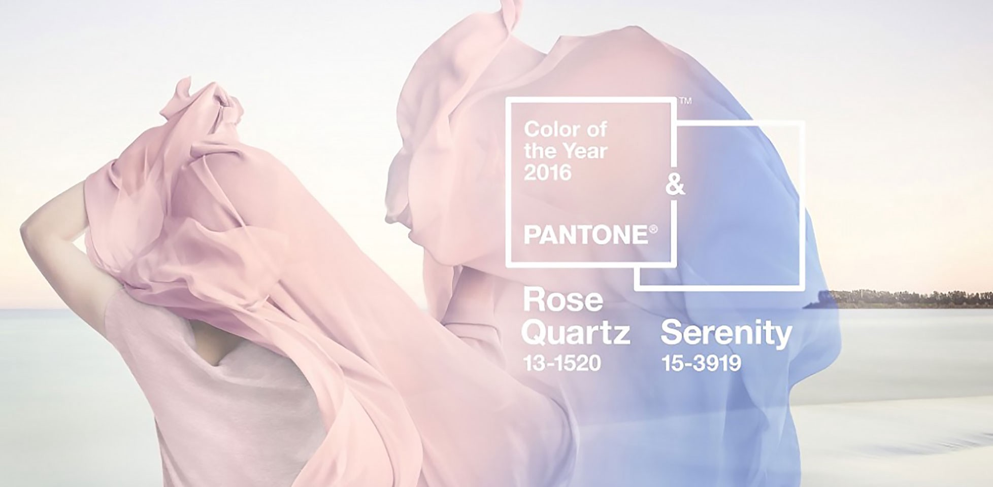 pantone unveils two colors of the year for 2016 u2013 webdesignerdepot