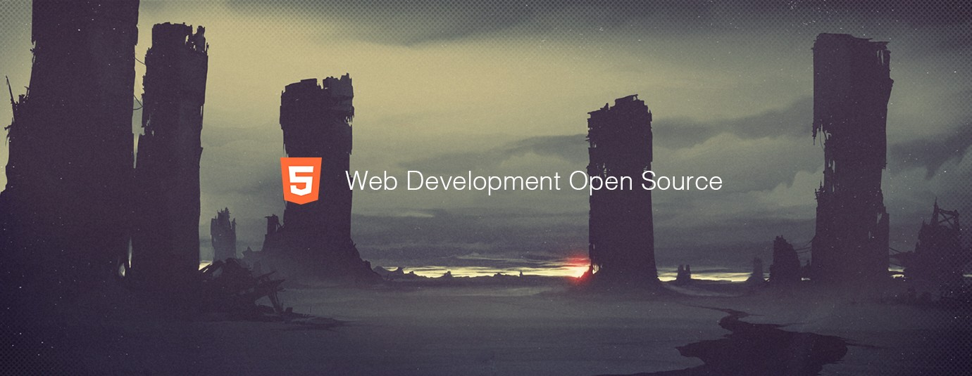 Web Development Open Source Tools of the Month (v.May 2018)