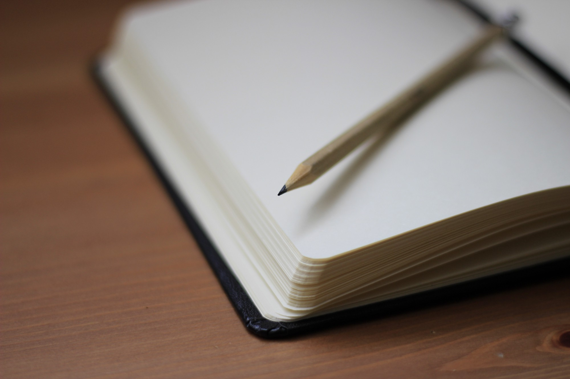Getting Writer's Block? Here Are 21 Ways To Find Inspiration For Your Next Story