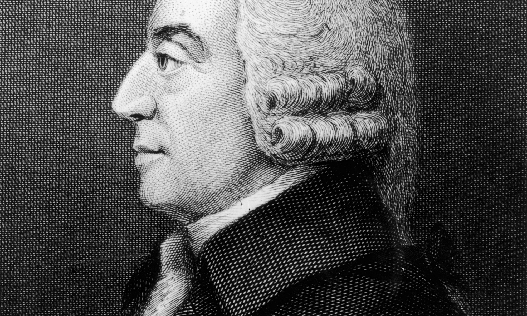 an analysis of adam smith opened the wealth of nations with observation The first observation to be made is that adam smith only used the  [3] an essay  on the origins of language entitled considerations concerning the first  nature  and causes of the wealth of nations (1776), [4] 4hereafter abbreviated as wn   we mortals do not understand anything about watch making: if we open up a .