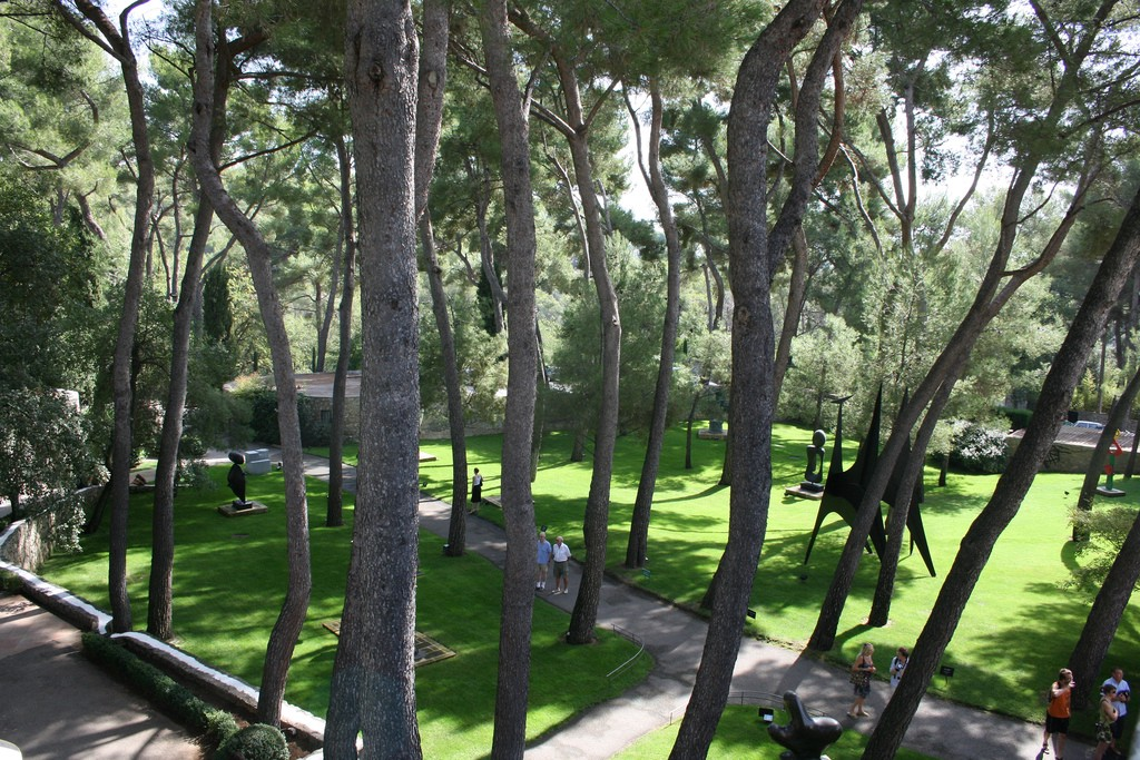 maeght-foundation-02