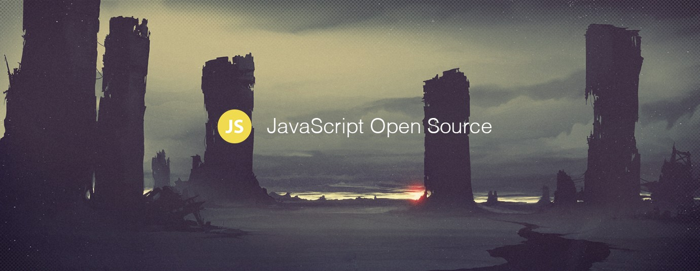 Top 10 JavaScript Open Source of the Month (v.May 2018)